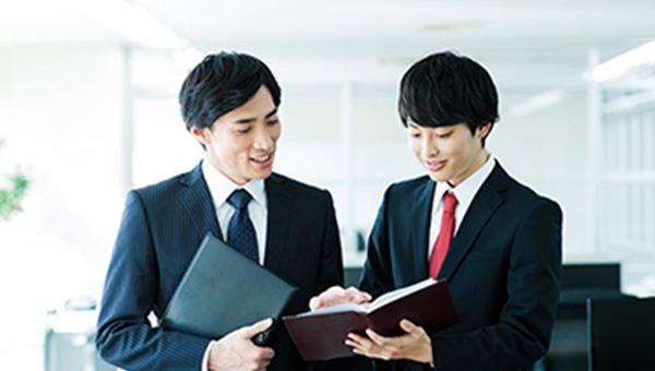 OJT(On the Job Training)